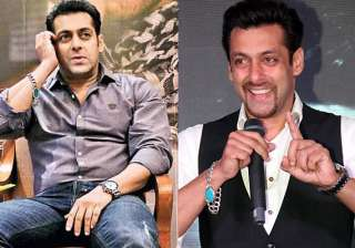 salman khan planning biggest musical surprise for...