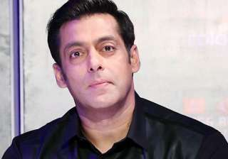 salman khan i would like to produce a film based...