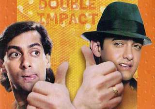 salman hints at aamir collaboration on andaz apna...