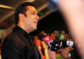salman to attend awards function in toronto -...