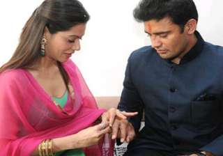 sangram singh is a man of his words says payal...
