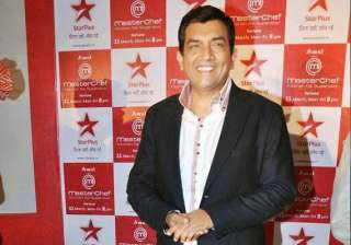 sanjeev kapoor may feature in movie master chef -...