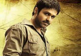 serial kisser emraan wants to play unpredictable...
