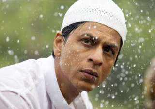 shah rukh explains why us immigration harasses...