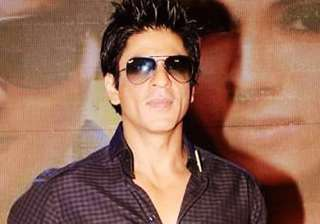 shahrukh not in favour of releasing films during...