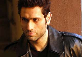 shiney ahuja gets bail from high court - India TV