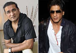 singer abhijeet lashes out at srk bollywood -...