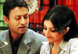soha irrfan in saheb biwi aur gangster returns -...