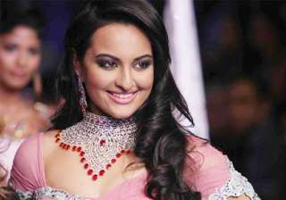 sonakshi sinha feeling homesick - India TV