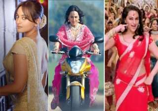 sonakshi sinha with holiday becomes new rs 100 cr...