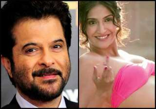 daddy anil open minded about daughter sonam s...