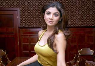 squatters at shilpa shetty s rs 22 cr house in...