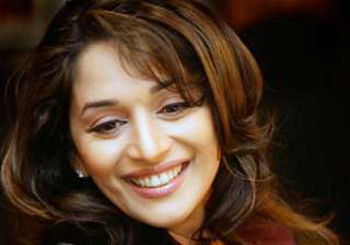 star named after madhuri dixit - India TV