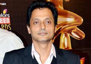 sujoy ghosh delighted as jhankaar beats completes...