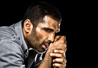 sunil shetty takes over treatment of his nepalese...