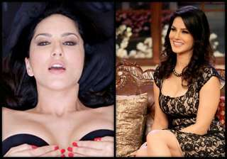 sunny leone wants to have babies view pics -...