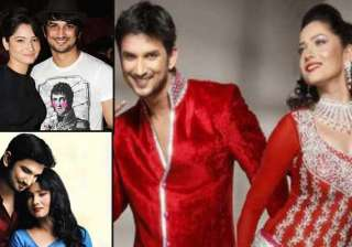 sushant singh rajput to marry longtime girlfriend...