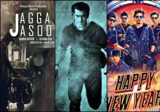 t series bets for jagga jasoos kick and happy new...