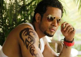 tamil actor bharath talks about his alleged...