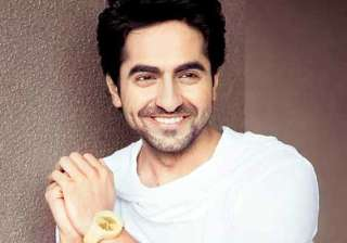 twitter will become as uncool as orkut ayushmann...
