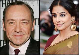 iifa master class panel will have kevin spacey...