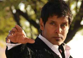 vikram likely to team up with vijay milton -...