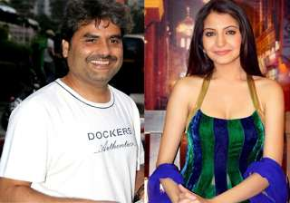 vishal bharadwaj brings out the best in actors...