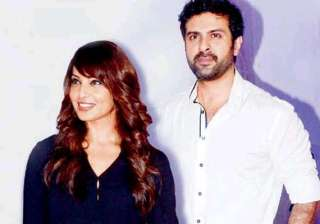 why harman bipasha quite on marriage plans -...