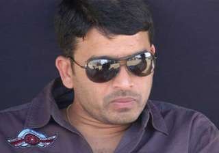 will dussehra be lucky for dil raju again - India...