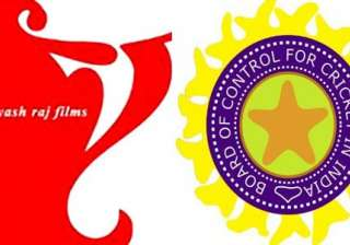 yrf sends notices to icc bcci - India TV