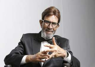 stable rajesh khanna undergoes tests at hospital...