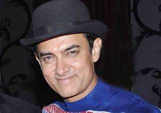 aamir khan s birthday special a sneak peak in his...