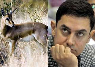 after salman now aamir khan gets dragged in...