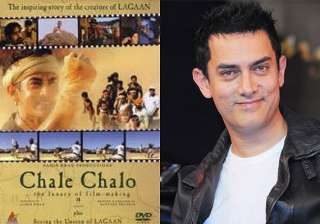 aamir khan releases documentary on journey of...