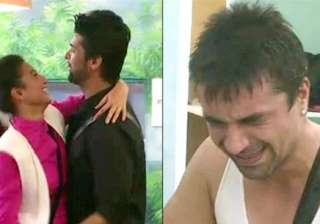 bigg boss 7 fame ajaz wishes marriage kids for...