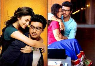 2 states new song review mast magan another fresh...