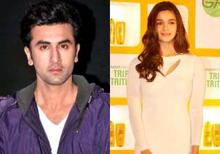 no katrina deepika ranbir wants to romance alia...