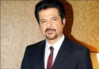 anil kapoor back with second season of 24 rishi...