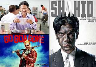 bollywood s anti kela awards the lunchbox shahid...