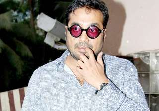 anurag kashyap co hosts india premiere of the...