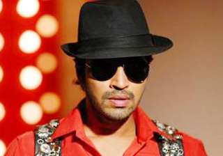 bandipotu not spoof on any film director - India...