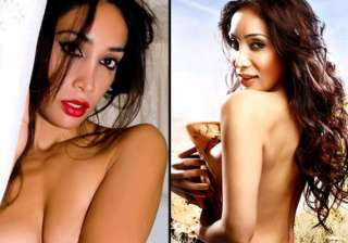 bigg boss 7 sexy sofia hayat to enter the house...