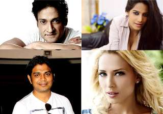 expected bigg boss 8 contestant list revealed see...