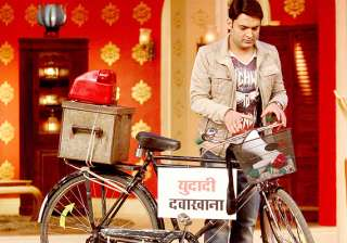 comedy nights with kapil to go off air confirmed...