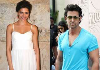 deepika hrithik to replace salman aishwarya in...