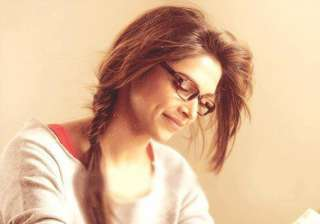 deepika padukone gets a new facebook page as...