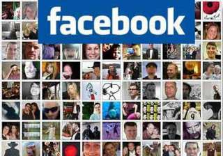 new tv show inspired by facebook page - India TV