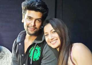 kushal tandon on his relationship with gauahar we...
