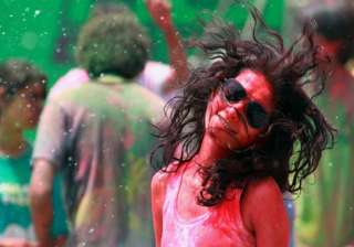 holi special top holi songs that will make you...