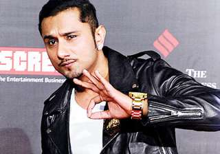 honey singh to bring boxing league to india in...